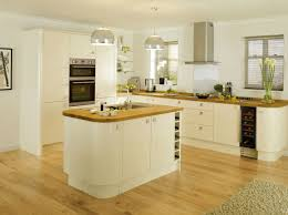 kitchen small apartment ideas with regard to warm kitchens