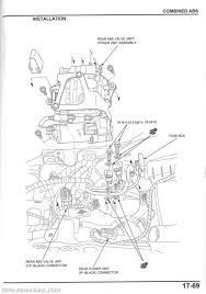 honda 600rr wiring diagram wiring diagrams