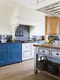 White Country Kitchen Cabinets Best 10 Country Cottage Kitchens Ideas On Pinterest Country