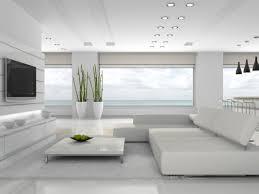 100 floor and decor arizona 100 orlando floor and decor