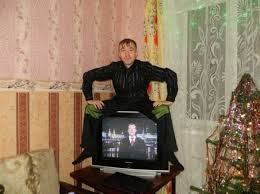 Images That Will Prove That Russia Is The Weirdest Place On Earth The Awesome Daily