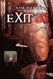 ver exit 33