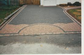 Brick Paver Patterns For Patios by Get Concrete Pavers At Big Box Home Store Description From