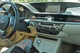 lexus es meaning lexus adds luxury and hybrid to 2013 es new car picks