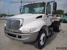 100 international 4400 dt466 service manual international