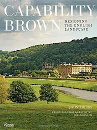 Capability Brown  And His Landscape Gardens  Amazon co uk  Sarah     Amazon UK