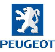 Concessionárias Peugeot Endereços