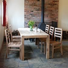 Kitchen Tables And Chairs Elegant Farmhouse Kitchen Tables U - Cheap kitchen tables and chairs