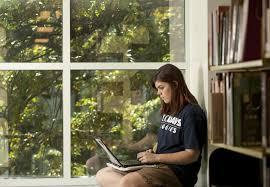 Essay writing help for college vs university   writersgroup    web     Modern Media Design   Marketing