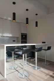 Modern Kitchen Chairs Leather Kitchen Cool Furniture For Small Kitchen And Dining Room
