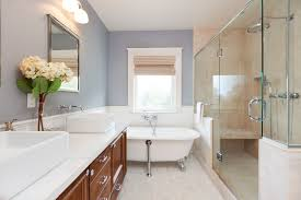 stylish bathroom remodeling ideas with 10 best bathroom remodeling best list bathroom renovation checklist on with hd resolution rennovations awesome cost nyc bathroom remodel