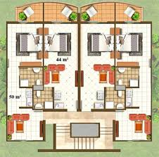 One Bedroom Apartment Designs by One Bedroom Apartment Design Best Decoration One Bedroom Apartment