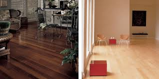 Difference Between Engineered Wood And Laminate Flooring Like The Variation Of Dark U0026 Light In One Floor But Only Because
