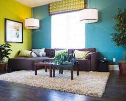 living room color combination endearing living room living room