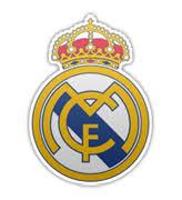 Réal Madrid CF Images?q=tbn:ANd9GcSsp-GUDTMHGG2SUAF8_Sf1u1J3IyNc7Cnr_Dvi_mSYqc13-CHd