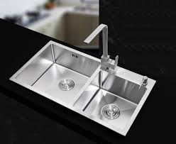 Sinks  Wholesale Kitchen Sinks Catalog Cheap Sinks For - Kitchen sinks discount