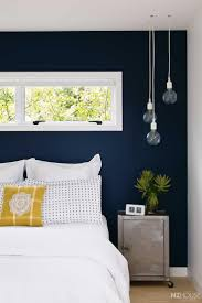 Wallpapers Designs For Home Interiors by Top 25 Best Blue Bedroom Walls Ideas On Pinterest Blue Bedroom
