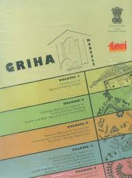 griha manuals set of 5 volumes buy griha manuals set of 5