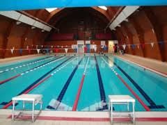 Swimming lessons in Ashtead, Leatherhead