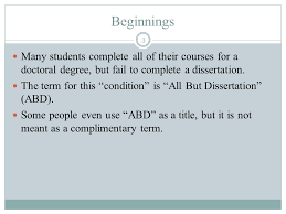 LIBERTY UNIVERSITY SCHOOL OF EDUCATION The Doctoral Dissertation