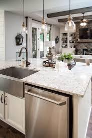 kitchen pendant lighting home decoration ideas