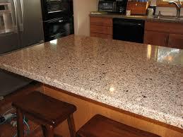 quartz vs granite countertops why choosing countertops quartz