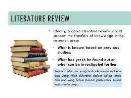 example of short literature review jpg sasek cf