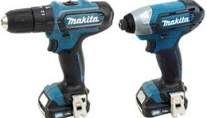 home depot power tool sales black friday price drop makita 12v drill and impact combo for 99