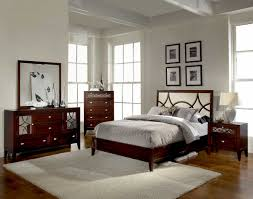 Easter Easter Small Bedroom Design Ideas 100 Small Bedroom Decor Ideas Small Bedroom Interior Design