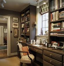 Decorating Ideas For Home Office by Chair Home Office Decorating Ideas Small Spaces The Comfortable