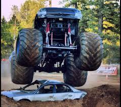 monster truck show schedule 2014 monster trucks archives nevada county fairgrounds