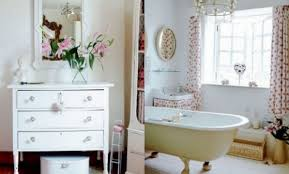Country Cottage Decorating by Cottage Home Decor Inspire Home Design
