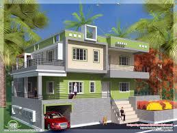Indian Home Design Plan Layout Home Design Models 5399individual House Design News Jpg House