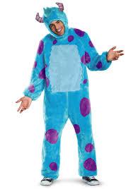 care bear halloween costumes tv u0026 movie character costumes halloweencostumes com