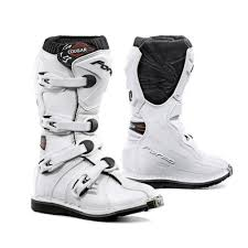 motocross boot straps products u2013 forma boots