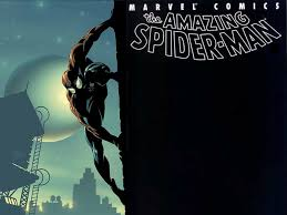 Friv Amazing Spiderman
