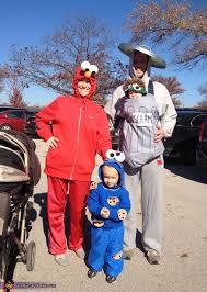 2 Halloween Costumes Boy 9 Diy Halloween Costumes Images Diy Halloween