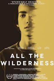 all-the-wilderness