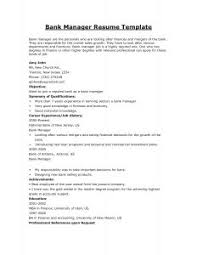 Sample Of Work Resume by Examples Of Resumes 89 Amazing Example A Resume Experience