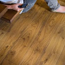 Toklo Laminate by What Is Laminate Wood Flooring Fabulous How To Remove Laminate