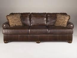 Carolina Leather Sofa by Ashley Furniture Leather Sofa Sets Leather Sofas As 42000
