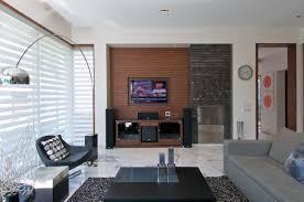 minimalist bungalow in india idesignarch interior design
