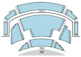 wayne county public library u2013 london palladium seating plan stalls