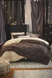 best 25 dark bedding ideas on pinterest brown apartment
