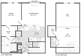 100 garage with apartment plans the in law apartment home