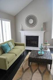 Green Sofa Living Room Ideas Finding Your Inner Picasso Or How Several Mishaps Can Lead To