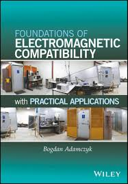 foundations of electromagnetic compatibility with practical