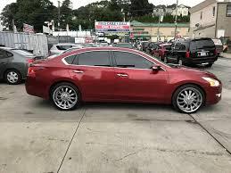nissan altima coupe for sale jacksonville fl 100 used nissan altima for sale used 2016 nissan altima sr