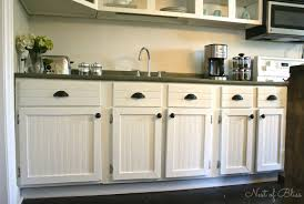 cabinet ideal how to make cabinet doors not slam amiable making