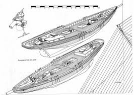 Wooden Model Boat Plans Free by Wooden Model Builder Plans And Drawings